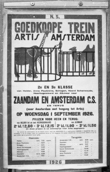 "<a class=""recordlink artists"" href=""/explore/artists/1984"" title=""Anoniem""><span class=""text"">Anoniem</span></a> <a class=""thesaurus"" href=""/nl/explore/thesaurus?term=385&domain=PLAATS"" title=""Nederland"" >Nederland</a> 1926"