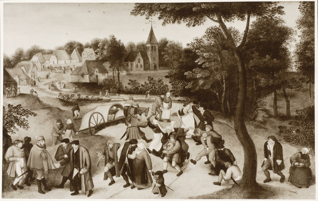 "naar <a class=""recordlink artists"" href=""/explore/artists/13293"" title=""Pieter Brueghel (II)""><span class=""text"">Pieter Brueghel (II)</span></a>"