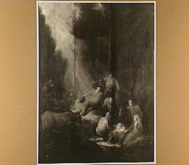 "<a class=""recordlink artists"" href=""/explore/artists/19499"" title=""Benjamin Gerritsz. Cuyp""><span class=""text"">Benjamin Gerritsz. Cuyp</span></a>"