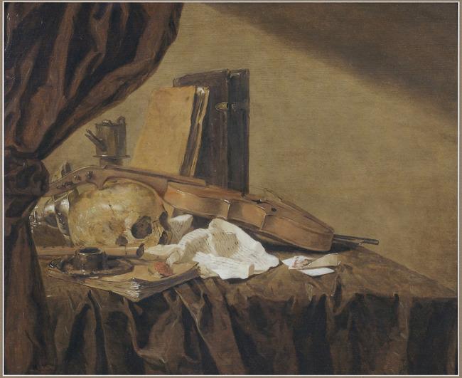 "<a class=""recordlink artists"" href=""/explore/artists/17006"" title=""Jacques de Claeuw""><span class=""text"">Jacques de Claeuw</span></a>"