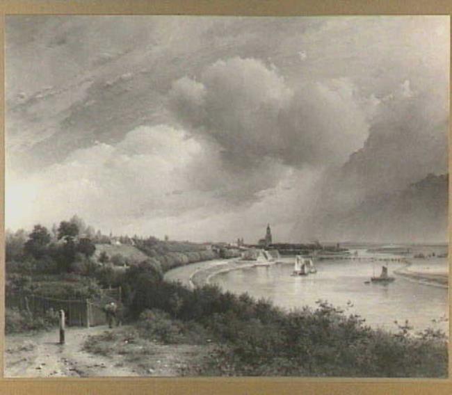 "<a class=""recordlink artists"" href=""/explore/artists/18822"" title=""Abraham Johannes Couwenberg""><span class=""text"">Abraham Johannes Couwenberg</span></a>"