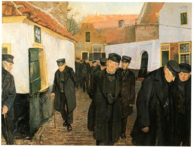 "<a class=""recordlink artists"" href=""/explore/artists/85442"" title=""Hendrik Jan Wolter""><span class=""text"">Hendrik Jan Wolter</span></a>"
