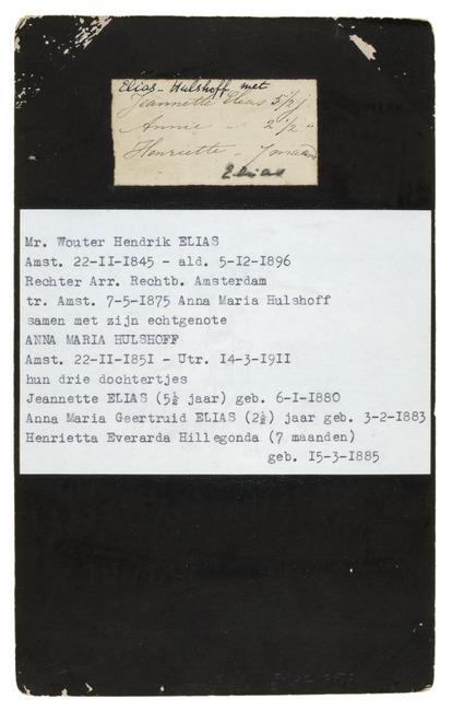 "<a class=""recordlink artists"" href=""/explore/artists/369864"" title=""Johannes Petrus Oppers""><span class=""text"">Johannes Petrus Oppers</span></a>"