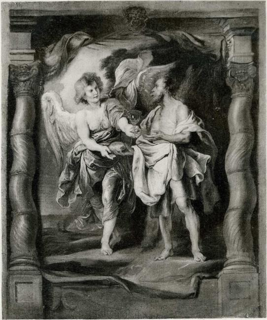 "<a class=""recordlink artists"" href=""/explore/artists/1984"" title=""Anoniem""><span class=""text"">Anoniem</span></a> na 1626 naar <a class=""recordlink artists"" href=""/explore/artists/68737"" title=""Peter Paul Rubens""><span class=""text"">Peter Paul Rubens</span></a>"
