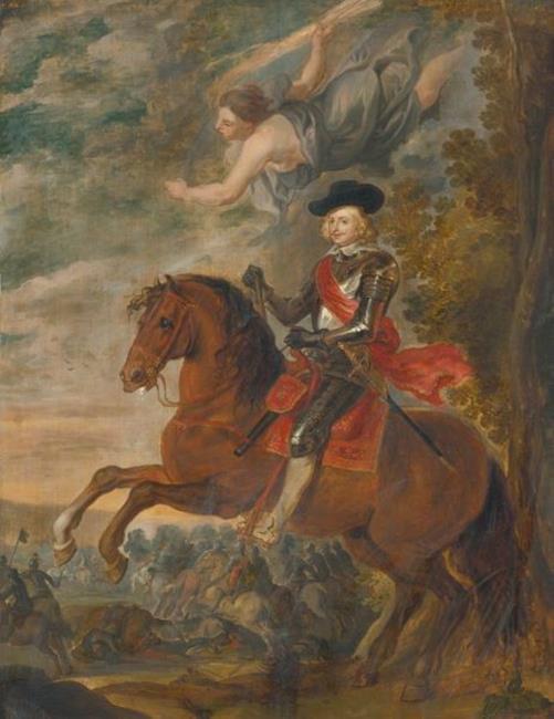"""<a class=""""recordlink artists"""" href=""""/explore/artists/1984"""" title=""""Anoniem""""><span class=""""text"""">Anoniem</span></a> <a class=""""thesaurus"""" href=""""/en/explore/thesaurus?term=29961&domain=PLAATS"""" title=""""Zuidelijke Nederlanden (historische regio)"""" >Zuidelijke Nederlanden (historische regio)</a> na 1640 after <a class=""""recordlink artists"""" href=""""/explore/artists/68737"""" title=""""Peter Paul Rubens""""><span class=""""text"""">Peter Paul Rubens</span></a>"""