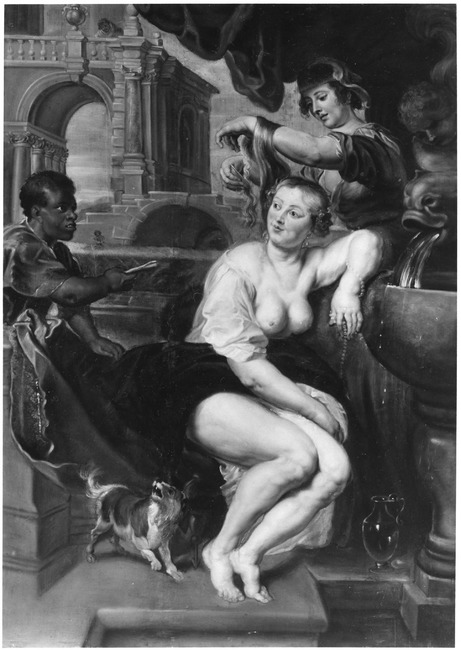 "<a class=""recordlink artists"" href=""/explore/artists/1984"" title=""Anoniem""><span class=""text"">Anoniem</span></a> na 1635 after <a class=""recordlink artists"" href=""/explore/artists/68737"" title=""Peter Paul Rubens""><span class=""text"">Peter Paul Rubens</span></a>"