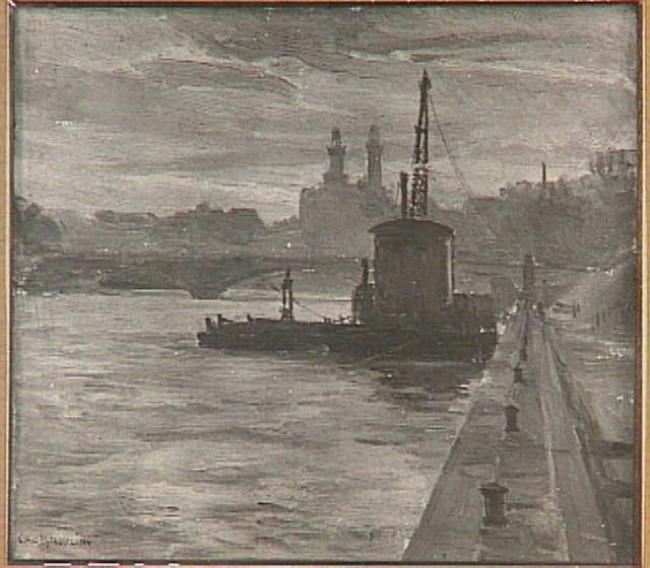 "<a class=""recordlink artists"" href=""/explore/artists/117729"" title=""Charles-Emile Desmoulins""><span class=""text"">Charles-Emile Desmoulins</span></a>"