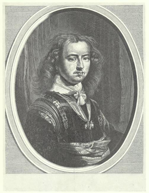 """<a class=""""recordlink artists"""" href=""""/explore/artists/35126"""" title=""""Albert Haelwegh""""><span class=""""text"""">Albert Haelwegh</span></a> naar <a class=""""recordlink artists"""" href=""""/explore/artists/52264"""" title=""""Karel van Mander (III)""""><span class=""""text"""">Karel van Mander (III)</span></a>"""
