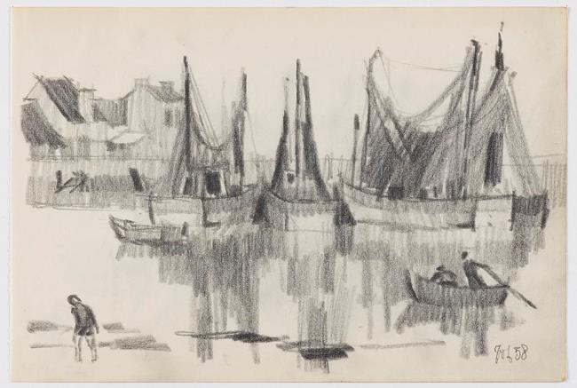 """<a class=""""recordlink artists"""" href=""""/explore/artists/81927"""" title=""""Peter Vos (1935-2010)""""><span class=""""text"""">Peter Vos (1935-2010)</span></a>"""