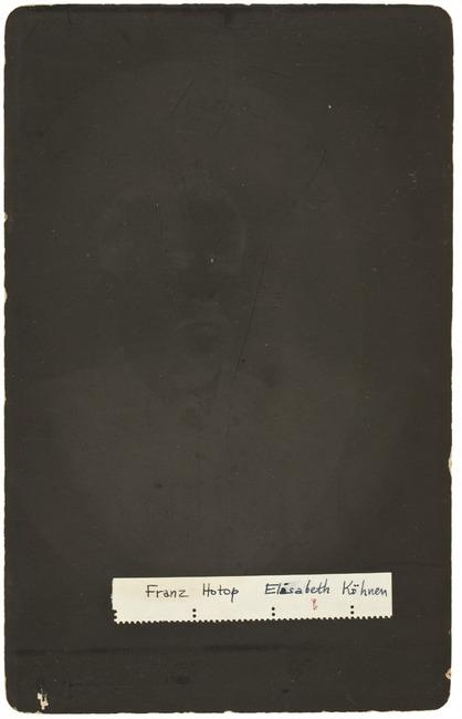 """<a class=""""recordlink artists"""" href=""""/explore/artists/434373"""" title=""""Klinkhardt & Eyssen""""><span class=""""text"""">Klinkhardt & Eyssen</span></a>"""