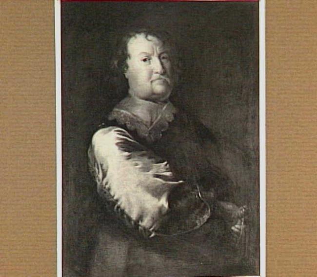 """<a class=""""recordlink artists"""" href=""""/explore/artists/1984"""" title=""""Anoniem""""><span class=""""text"""">Anoniem</span></a> <a class=""""thesaurus"""" href=""""/en/explore/thesaurus?term=29961&domain=PLAATS"""" title=""""Zuidelijke Nederlanden (historische regio)"""" >Zuidelijke Nederlanden (historische regio)</a> ca. 1650"""