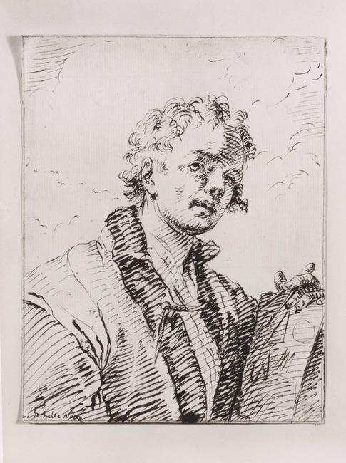 """toegeschreven aan <a class=""""recordlink artists"""" href=""""/explore/artists/24317"""" title=""""Willem Drost""""><span class=""""text"""">Willem Drost</span></a>"""