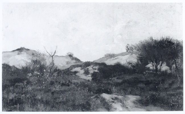 "<a class=""recordlink artists"" href=""/explore/artists/26689"" title=""Jan van Essen (1854-1936)""><span class=""text"">Jan van Essen (1854-1936)</span></a>"