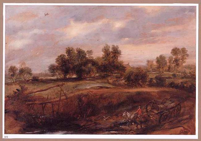 "navolger van <a class=""recordlink artists"" href=""/explore/artists/68737"" title=""Peter Paul Rubens""><span class=""text"">Peter Paul Rubens</span></a>"