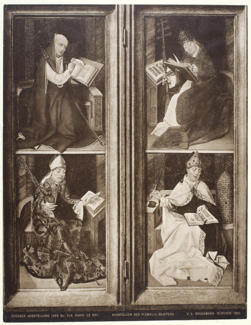 """<a class=""""recordlink artists"""" href=""""/explore/artists/1984"""" title=""""Anoniem""""><span class=""""text"""">Anoniem</span></a> <a class=""""thesaurus"""" href=""""/nl/explore/thesaurus?term=29961&domain=PLAATS"""" title=""""Zuidelijke Nederlanden (historische regio)"""" >Zuidelijke Nederlanden (historische regio)</a> ca. 1510 of <a class=""""recordlink artists"""" href=""""/explore/artists/1984"""" title=""""Anoniem""""><span class=""""text"""">Anoniem</span></a> <a class=""""thesaurus"""" href=""""/nl/explore/thesaurus?term=29960&domain=PLAATS"""" title=""""Noordelijke Nederlanden (historische regio)"""" >Noordelijke Nederlanden (historische regio)</a> ca. 1510"""