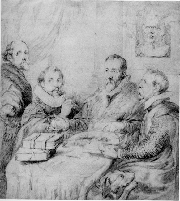 """<a class=""""recordlink artists"""" href=""""/explore/artists/1984"""" title=""""Anoniem""""><span class=""""text"""">Anoniem</span></a> <a class=""""thesaurus"""" href=""""/nl/explore/thesaurus?term=29961&domain=PLAATS"""" title=""""Zuidelijke Nederlanden (historische regio)"""" >Zuidelijke Nederlanden (historische regio)</a> na 1611 naar <a class=""""recordlink artists"""" href=""""/explore/artists/68737"""" title=""""Peter Paul Rubens""""><span class=""""text"""">Peter Paul Rubens</span></a>"""
