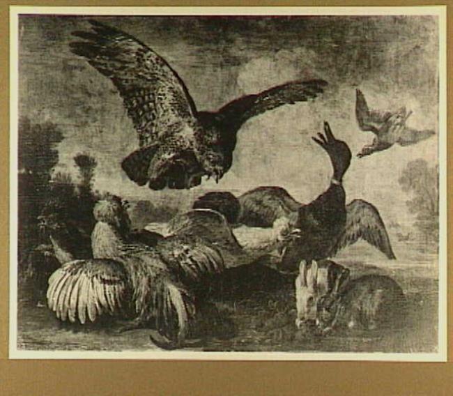 """<a class=""""recordlink artists"""" href=""""/explore/artists/17943"""" title=""""David de Coninck""""><span class=""""text"""">David de Coninck</span></a>"""