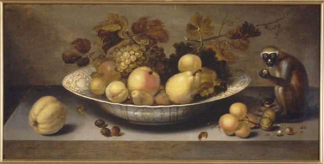 "<a class=""recordlink artists"" href=""/explore/artists/11458"" title=""Johannes Bouman""><span class=""text"">Johannes Bouman</span></a>"