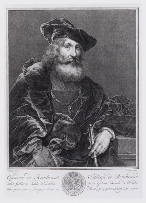 "<a class=""recordlink artists"" href=""/explore/artists/76473"" title=""Pieter Tanjé""><span class=""text"">Pieter Tanjé</span></a> after follower of <a class=""recordlink artists"" href=""/explore/artists/66219"" title=""Rembrandt""><span class=""text"">Rembrandt</span></a>"