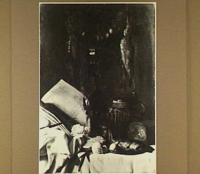 "<a class=""recordlink artists"" href=""/explore/artists/12195"" title=""Joseph de Bray""><span class=""text"">Joseph de Bray</span></a>"