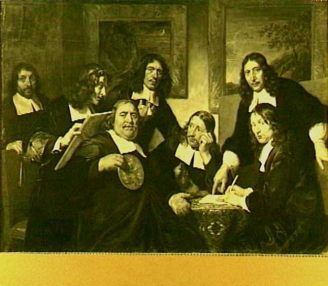 "<a class=""recordlink artists"" href=""/explore/artists/12194"" title=""Jan de Braij""><span class=""text"">Jan de Braij</span></a> en <a class=""recordlink artists"" href=""/explore/artists/12192"" title=""Dirck de Bray""><span class=""text"">Dirck de Bray</span></a> en <a class=""recordlink artists"" href=""/explore/artists/89706"" title=""Jan de Jongh""><span class=""text"">Jan de Jongh</span></a> en <a class=""recordlink artists"" href=""/explore/artists/207144"" title=""Jan van Gotingh""><span class=""text"">Jan van Gotingh</span></a>"