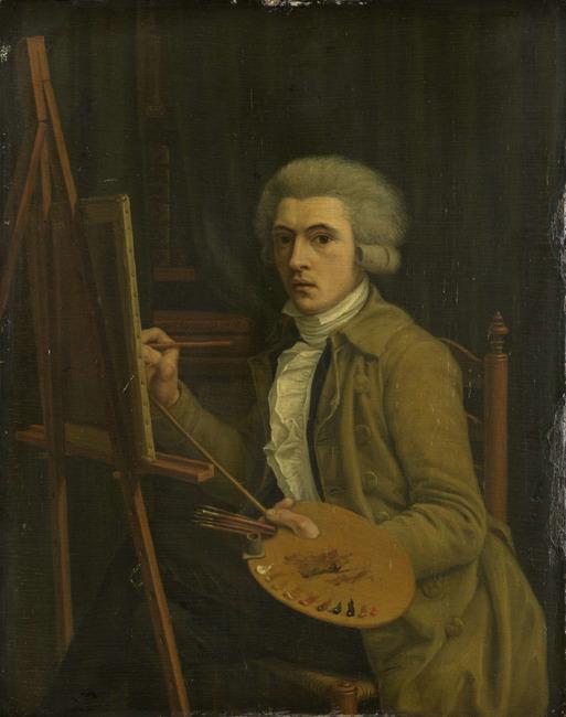 "<a class=""recordlink artists"" href=""/explore/artists/78790"" title=""Willem Uppink""><span class=""text"">Willem Uppink</span></a>"