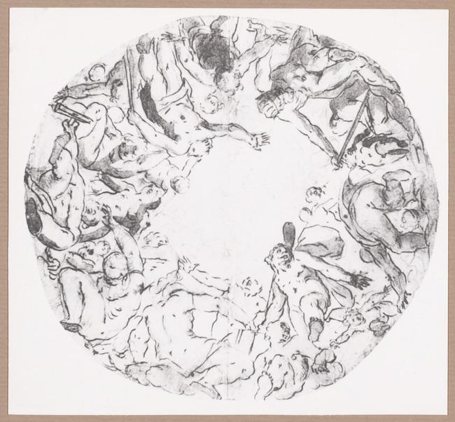 "is/was called <a class=""recordlink artists"" href=""/explore/artists/18412"" title=""Cornelis Cornelisz. van Haarlem""><span class=""text"">Cornelis Cornelisz. van Haarlem</span></a>"