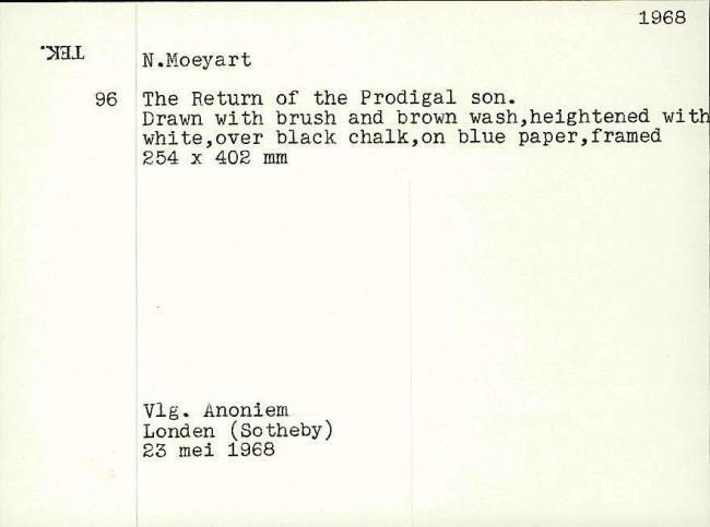 Moeyaert, Claes, fichenummer 1327264