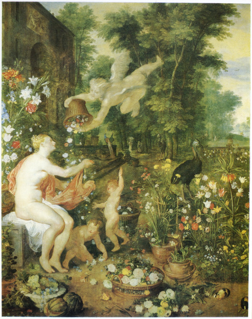 "<a class=""recordlink artists"" href=""/explore/artists/68737"" title=""Peter Paul Rubens""><span class=""text"">Peter Paul Rubens</span></a> of atelier van <a class=""recordlink artists"" href=""/explore/artists/68737"" title=""Peter Paul Rubens""><span class=""text"">Peter Paul Rubens</span></a> en <a class=""recordlink artists"" href=""/explore/artists/13288"" title=""Jan Brueghel (I)""><span class=""text"">Jan Brueghel (I)</span></a>"