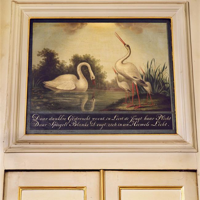 "attributed to <a class=""recordlink artists"" href=""/explore/artists/7340"" title=""Johannes le Francq van Berkhey""><span class=""text"">Johannes le Francq van Berkhey</span></a>"