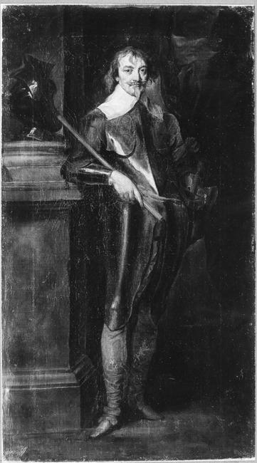 "after <a class=""recordlink artists"" href=""/explore/artists/25230"" title=""Anthony van Dyck""><span class=""text"">Anthony van Dyck</span></a>"