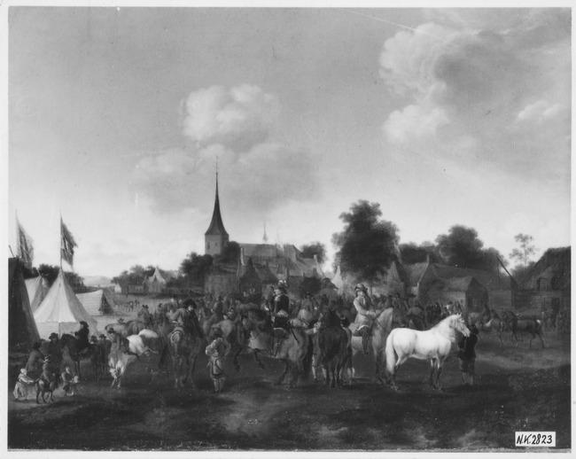 "naar <a class=""recordlink artists"" href=""/explore/artists/85691"" title=""Pieter Wouwerman (II)""><span class=""text"">Pieter Wouwerman (II)</span></a>"