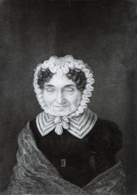 "<a class=""recordlink artists"" href=""/explore/artists/9661"" title=""Margaretha Cornelia Boellaard""><span class=""text"">Margaretha Cornelia Boellaard</span></a>"