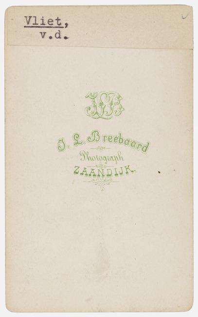"""<a class=""""recordlink artists"""" href=""""/explore/artists/116381"""" title=""""Jan Breebaard""""><span class=""""text"""">Jan Breebaard</span></a>"""