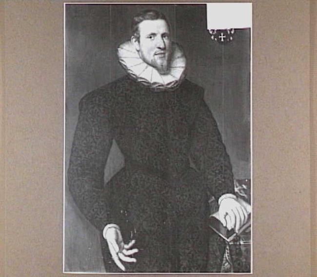 "attributed to <a class=""recordlink artists"" href=""/explore/artists/33499"" title=""Frans Pietersz. de Grebber""><span class=""text"">Frans Pietersz. de Grebber</span></a>"
