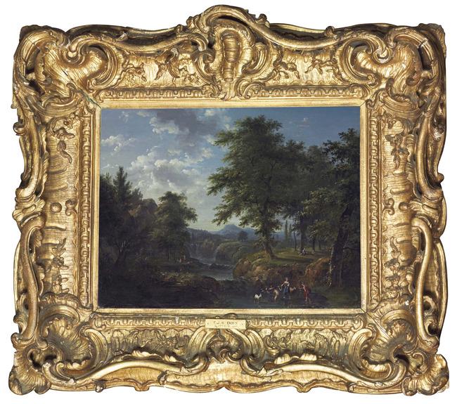 "<a class=""recordlink artists"" href=""/explore/artists/117784"" title=""François-Joseph-Aloyse Doix""><span class=""text"">François-Joseph-Aloyse Doix</span></a>"