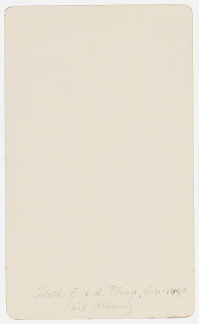 "<a class=""recordlink artists"" href=""/explore/artists/417777"" title=""Gérard Stoof""><span class=""text"">Gérard Stoof</span></a>"