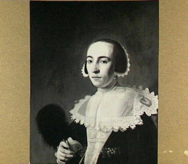 "<a class=""recordlink artists"" href=""/explore/artists/24462"" title=""Pieter Dubordieu""><span class=""text"">Pieter Dubordieu</span></a>"