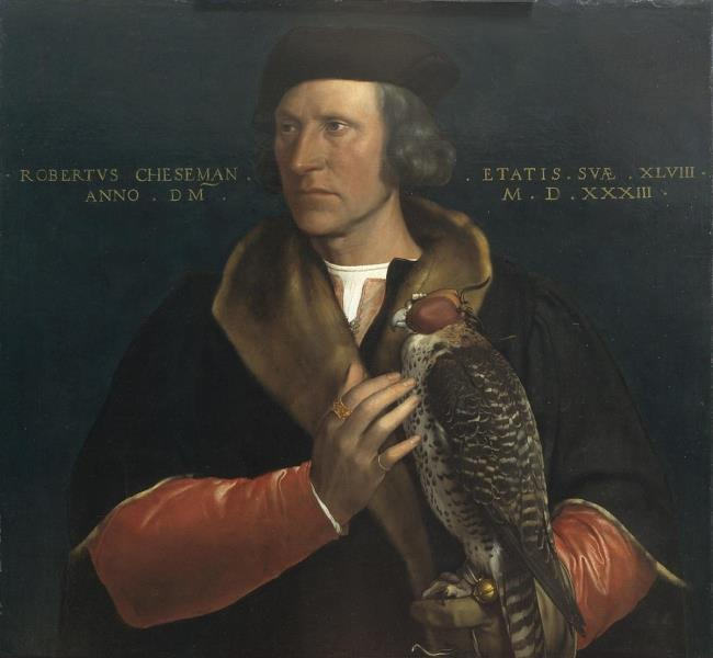 """<a class=""""recordlink artists"""" href=""""/explore/artists/39109"""" title=""""Hans Holbein (II)""""><span class=""""text"""">Hans Holbein (II)</span></a>"""