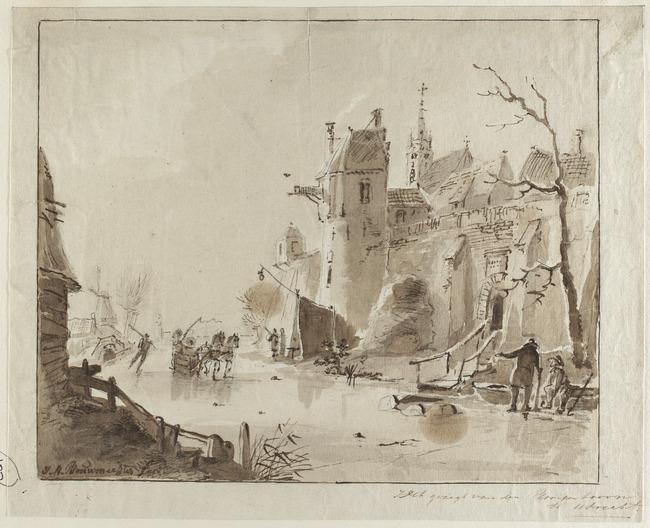 "<a class=""recordlink artists"" href=""/explore/artists/11662"" title=""Johannes Adrianus Bouwmeester""><span class=""text"">Johannes Adrianus Bouwmeester</span></a>"
