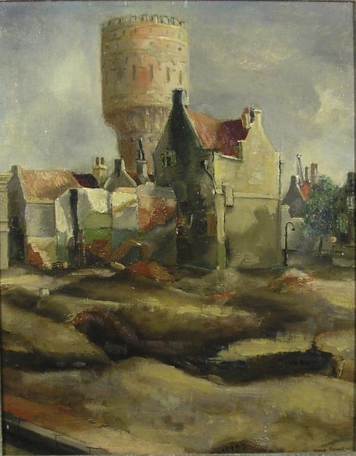 "<a class=""recordlink artists"" href=""/explore/artists/77844"" title=""René Pierre Tonneyck""><span class=""text"">René Pierre Tonneyck</span></a>"