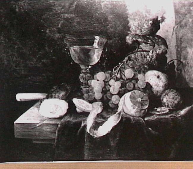 "<a class=""recordlink artists"" href=""/explore/artists/7990"" title=""Abraham van Beijeren""><span class=""text"">Abraham van Beijeren</span></a>"
