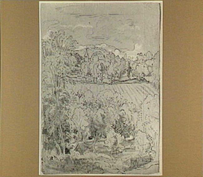 """attributed to <a class=""""recordlink artists"""" href=""""/explore/artists/39429"""" title=""""Adriaen Honich""""><span class=""""text"""">Adriaen Honich</span></a>"""