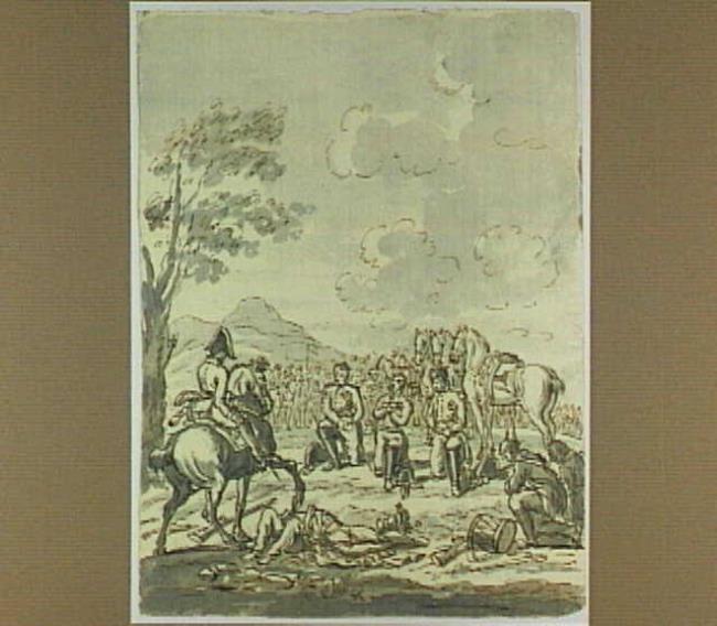 """<a class=""""recordlink artists"""" href=""""/explore/artists/1984"""" title=""""Anoniem""""><span class=""""text"""">Anoniem</span></a> <a class=""""thesaurus"""" href=""""/nl/explore/thesaurus?term=29960&domain=PLAATS"""" title=""""Noordelijke Nederlanden (historische regio)"""" >Noordelijke Nederlanden (historische regio)</a> eerste kwart 19de eeuw"""