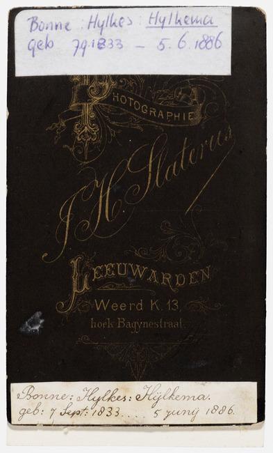 "<a class=""recordlink artists"" href=""/explore/artists/417421"" title=""Idanus Hendrikus Slaterus""><span class=""text"">Idanus Hendrikus Slaterus</span></a>"
