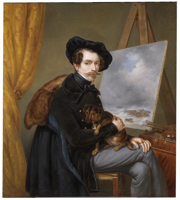 "<a class=""recordlink artists"" href=""/explore/artists/54958"" title=""Louis Meijer""><span class=""text"">Louis Meijer</span></a>"