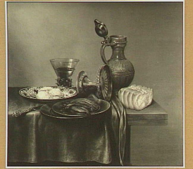 "<a class=""recordlink artists"" href=""/explore/artists/36808"" title=""Gerret Willemsz. Heda""><span class=""text"">Gerret Willemsz. Heda</span></a>"