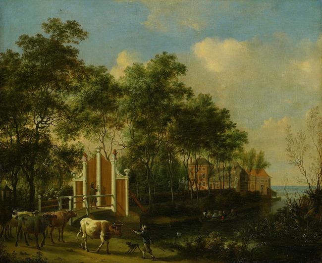 "<a class=""recordlink artists"" href=""/explore/artists/70321"" title=""Willem Schellinks""><span class=""text"">Willem Schellinks</span></a>"