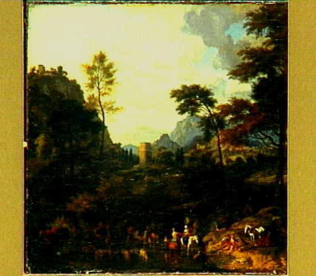 "<a class=""recordlink artists"" href=""/explore/artists/32095"" title=""Johannes Glauber""><span class=""text"">Johannes Glauber</span></a>"