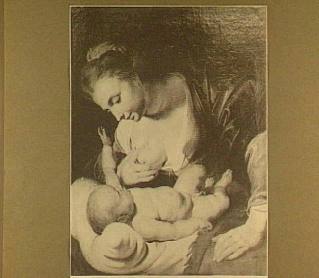 """toegeschreven aan <a class=""""recordlink artists"""" href=""""/explore/artists/77356"""" title=""""Theodoor van Thulden""""><span class=""""text"""">Theodoor van Thulden</span></a> naar <a class=""""recordlink artists"""" href=""""/explore/artists/68737"""" title=""""Peter Paul Rubens""""><span class=""""text"""">Peter Paul Rubens</span></a>"""